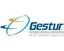GESTUR