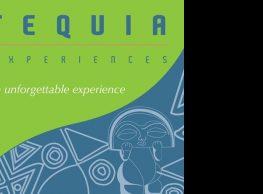 TEQUIA EXPERIENCES