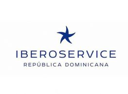IBEROSERVICE