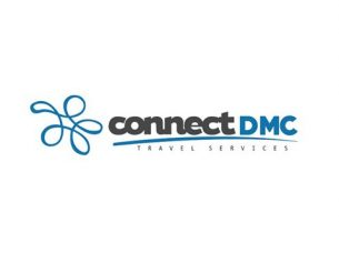 CONNECT DMC