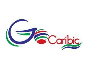 GO CARIBIC