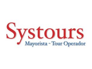 SYSTOURS