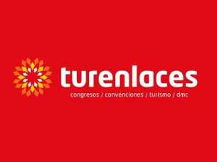 Turenlaces