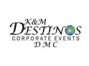 K&M Destinos
