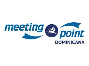 MEETING POINT DOMINICANA