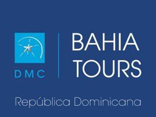Bahia Tours