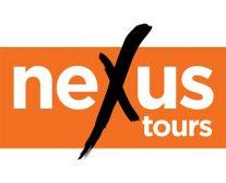 NEXUS TOURS