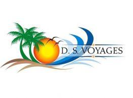 D.S. Voyages